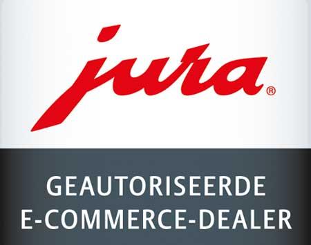 jura_categorie_logo